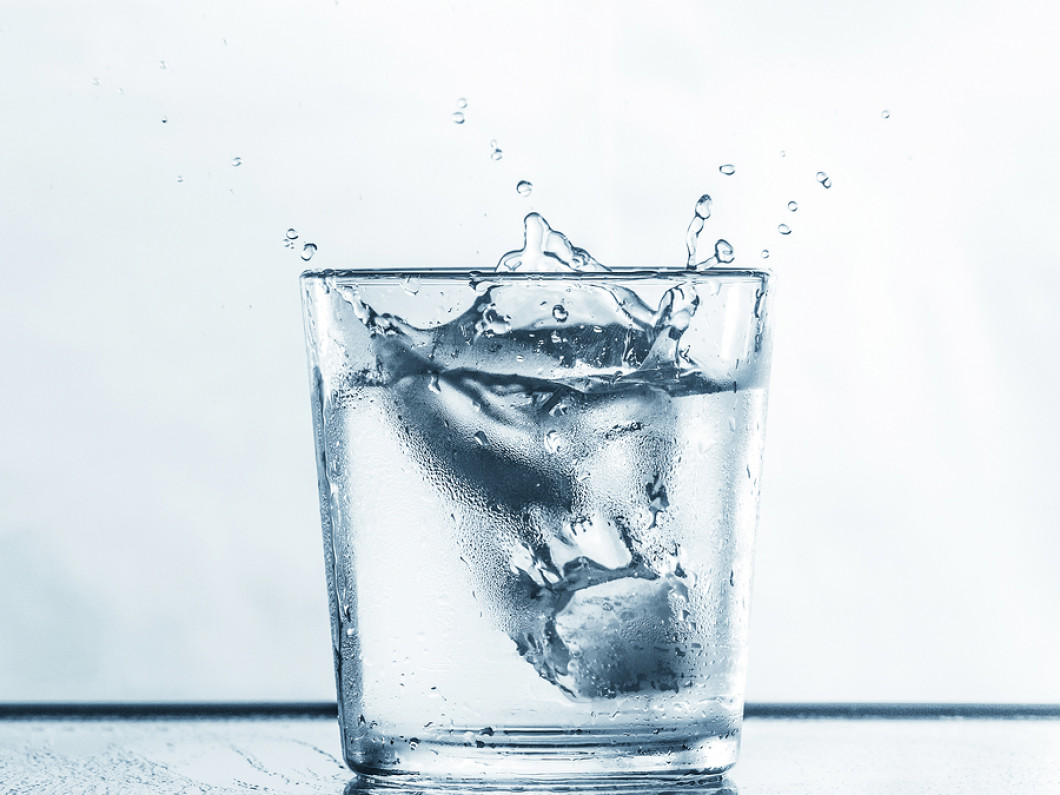 Get Only Pure Water in Your Home
